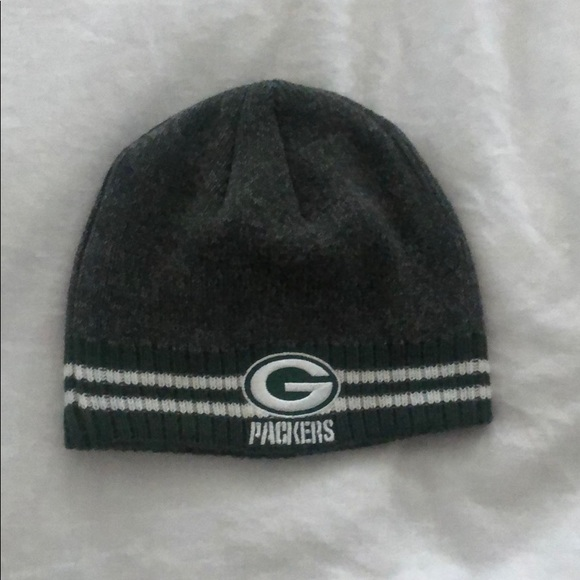 Green Bay Packers Beanie Hat Discount Code For Bcc58 1199e